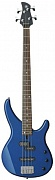 YAMAHA TRBX174 BLUE METALLIC