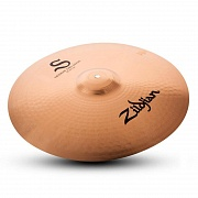 ZILDJIAN S MEDIUM THIN CRASH 18.