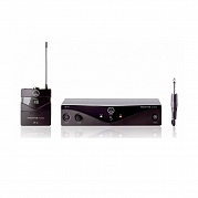 AKG Perception Wireless 45 Instrum