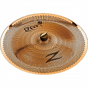 ZILDJIAN Buffed Bronze China 16.