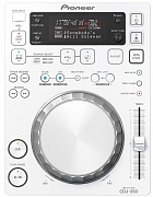 PIONEER CDJ-350-W DJ CD/MP3