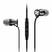 Sennheiser MOMENTUM IN-EAR M2 IEG Black