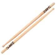 ZILDJIAN ROCK WOOD