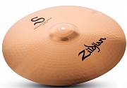 ZILDJIAN S MEDIUM THIN CRASH 20.