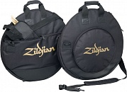 ZILDJIAN 24` Super Cymbal Bag