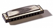 HOHNER Special 20 560/20 D (M560036X)