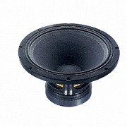 EIGHTEEN SOUND 18LW1250/8