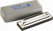 HOHNER Special 20 560/20 A (M560106X)
