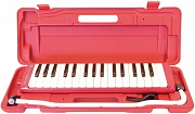 HOHNER Student 32 Red - 32.