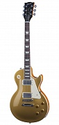 LP Standard 2016 T Gold Top Chrome