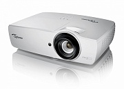 Optoma EH470 Full 3D